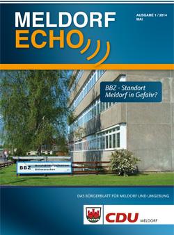 Meldorf-Echo-2014-I-1