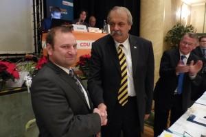Volker-Nielsen-neuer-Kreisvorsitzender