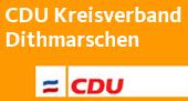 CDU Dithmarschen