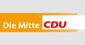 CDU Deutschland
