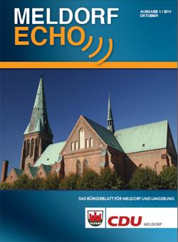 echo2011