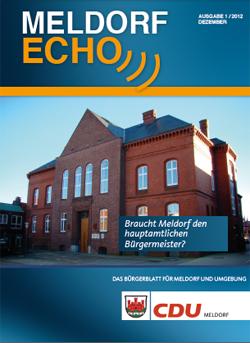 echo2012