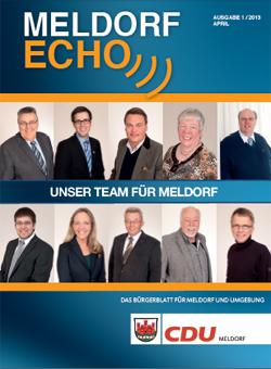 echo2013-1