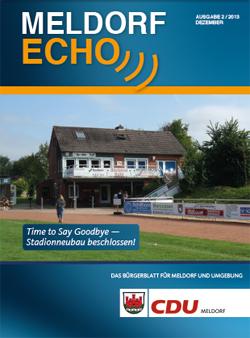 echo2013-2