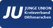 JU Dithmarschen