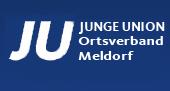 JU Meldorf