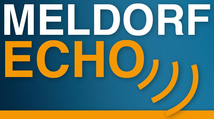 Meldorf Echo
