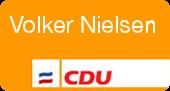 Volker Nielsen
